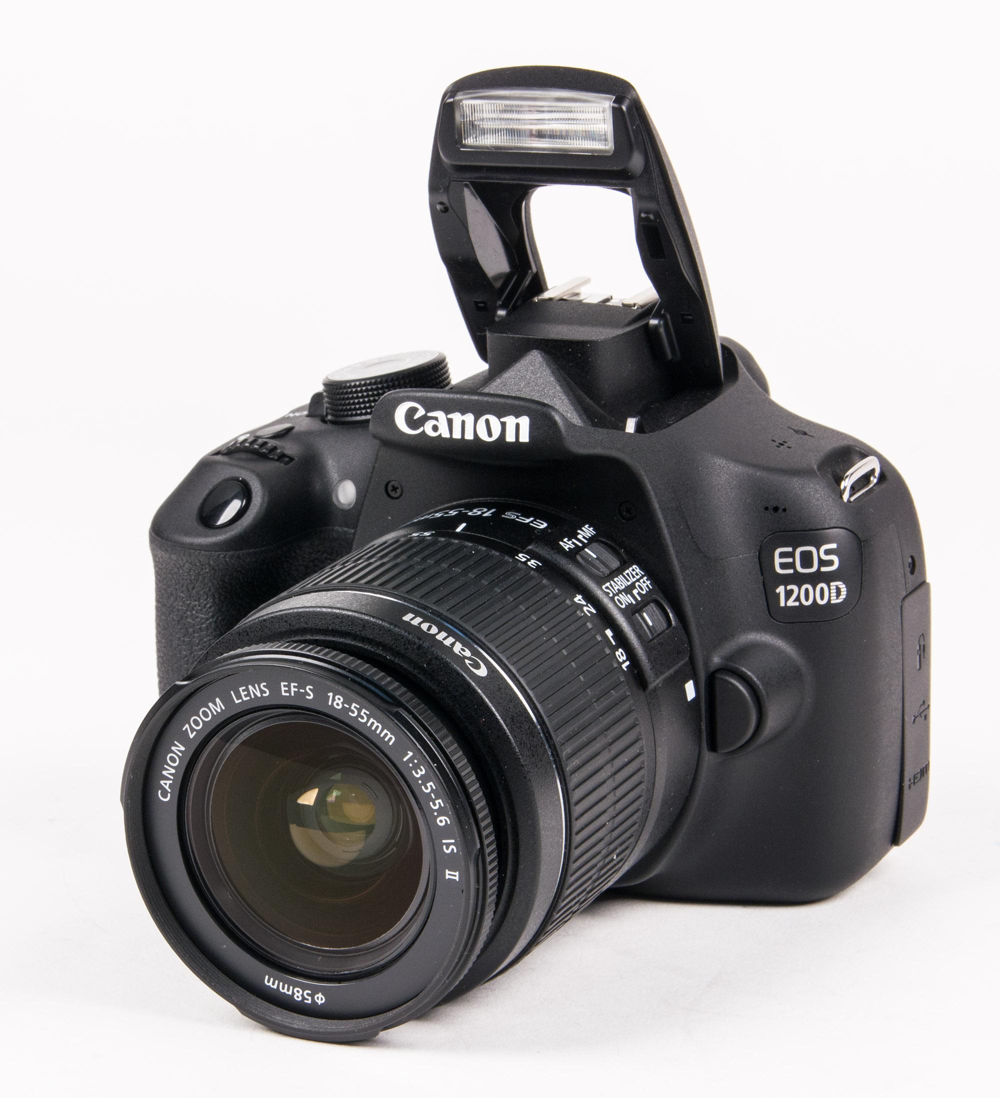 Стоит ли покупать фотоаппарат на пхукете которые позволят